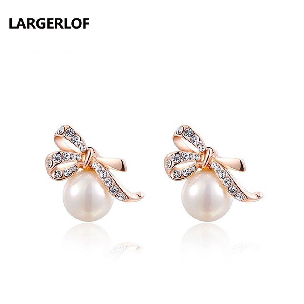 [해외]2019  Fashion Women Pearl Earrings Trendy earings fashion jewelry Women Earrings Style zz004-9/2019  Fashion Women Pearl Earrings Trendy earings f