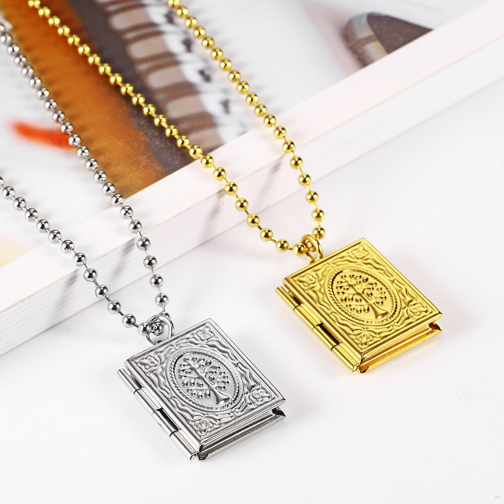 [해외]Stainless steel Jewelry Woman Long Necklace Fashion Jewelry Gifts on 8 march Bohemian Accessories  Wholesale lots bulk chain /Stainless steel Jewe