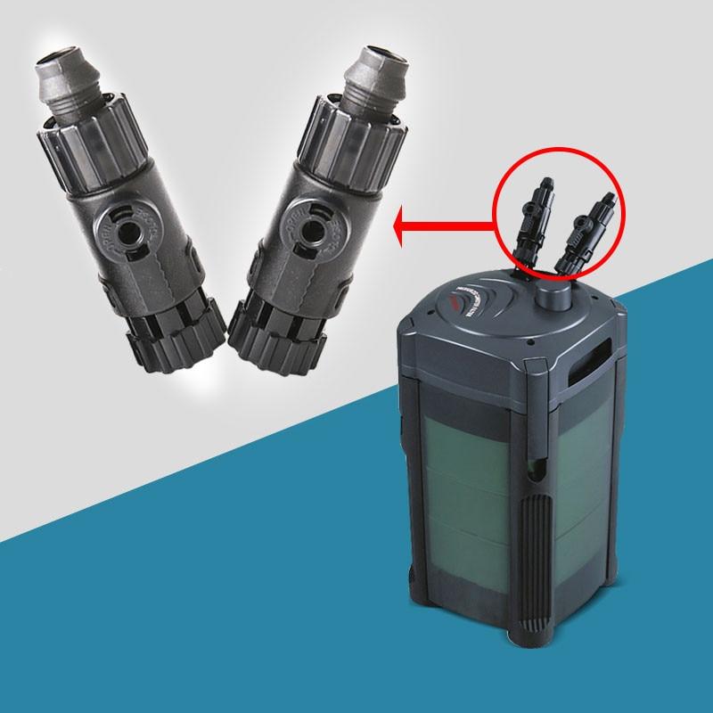 [해외]Atman Filter Bucket Control Valve Switch AT-3335 AT-3336 at-3337 at-3338 CF-600 CF-800 cf-1200 EF-1 EF-2 ef-3 ef-4/Atman Filter Bucket C