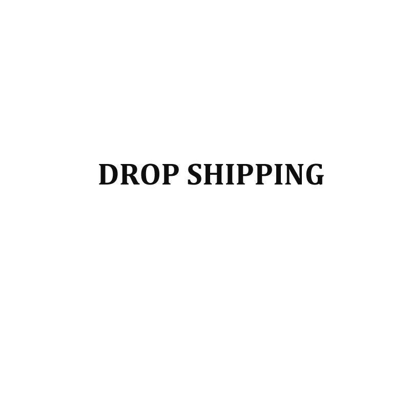 [해외]ping Black Wide Cuff Genuine Leather Male Bracelet for shradha yadav/ping Black Wide Cuff Genuine Leather Male Bracelet for shradha yadav
