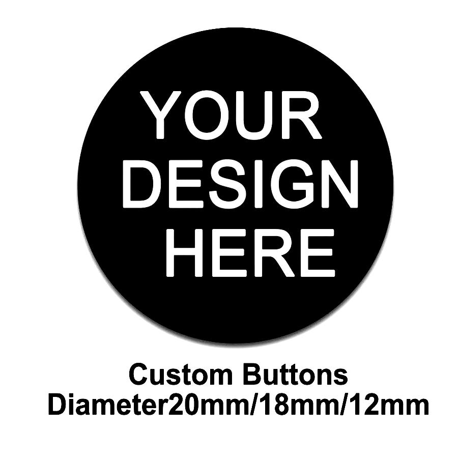 [해외]사용자 정의 새로운 유리 스냅 버튼 스냅 12/18/20mm 유리 스냅 버튼 발렌타인 데이 쥬얼리에 대한 사용자 정의 매력에 사진을 보내/사용자 정의 새로운 유리 스냅 버튼 스냅 12/18/20mm 유리 스냅 버튼 발렌타인 데이 쥬얼리에 대한