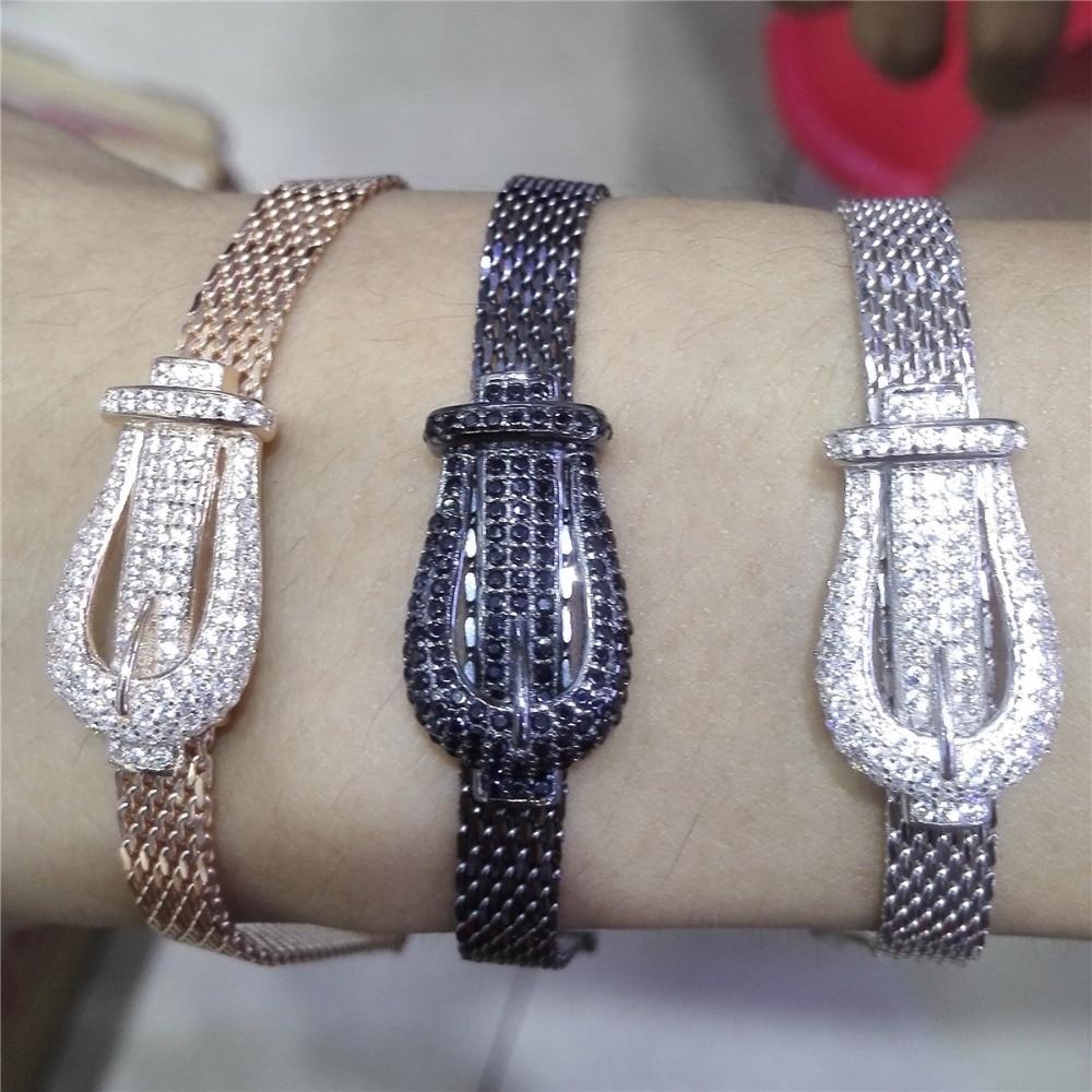 [해외]xd136 Luxury Designer Fashion 925 Sterling Silver wedding party Jewelry Zirconia European style  db/xd136 Luxury Designer Fashion 925 Sterling Sil