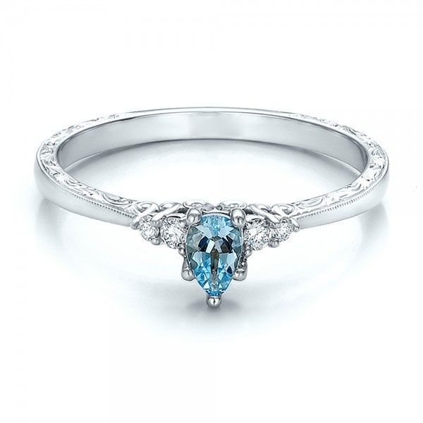 [해외]Women Men Ring Wedding Engagement Classic Popular fashion grace Anniversary gift Classic new style Ring Size 6-10/Women Men Ring Wedding Engagemen