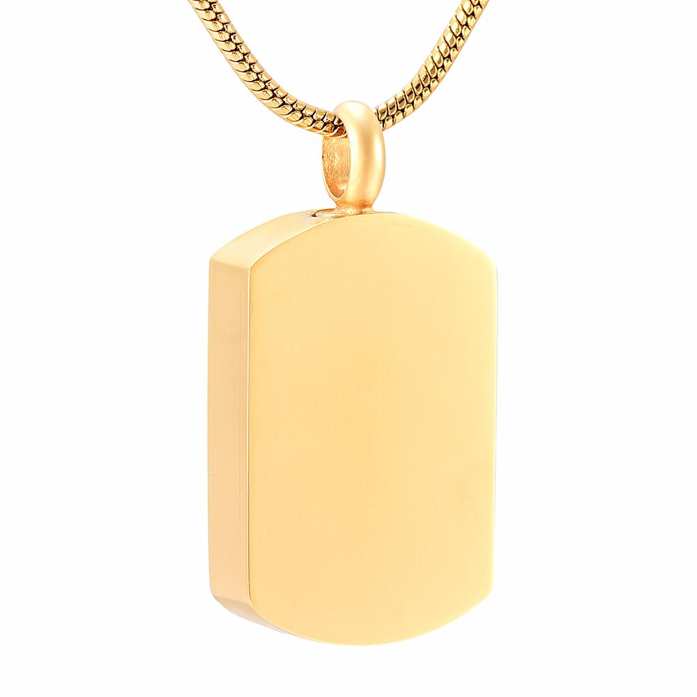 [해외]전세계에 잘 팔리고있는 화장 용 보석 무료 조각 할 수있는 추모 기념물 유골을 지키는 펜던트 홀더 Accessroies/selling well all over the world Cremation Jewelry Free Engravable Memorial Ash