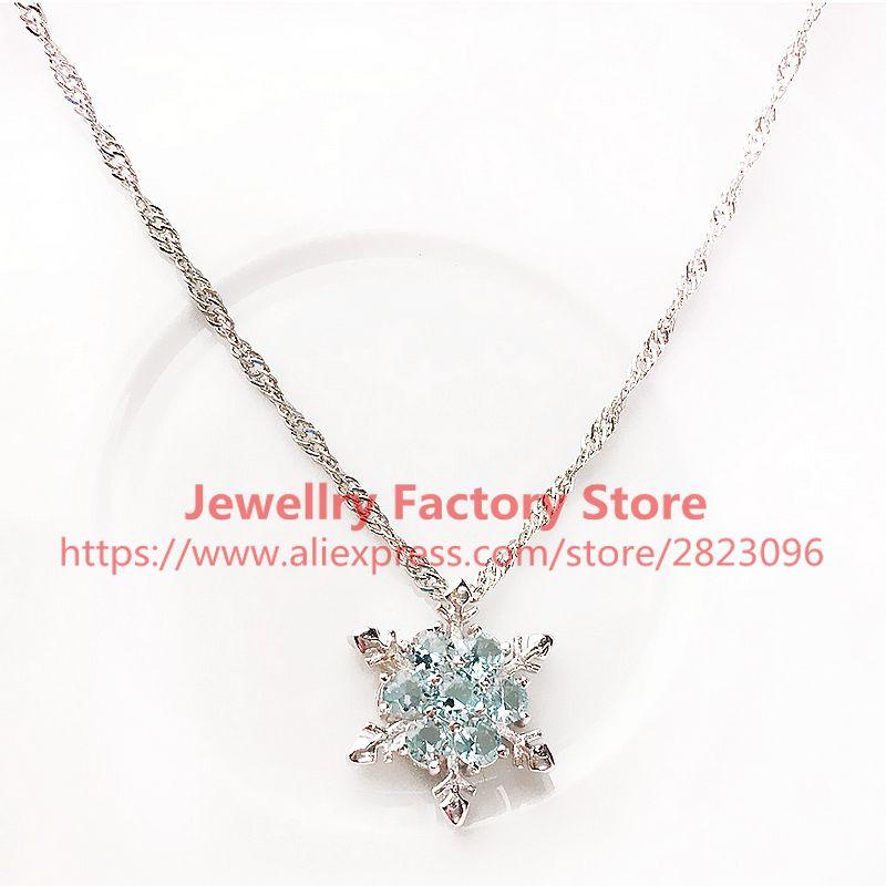 [해외]200pcs / lot 골드 컬러 레이디 목걸이 리프 펜던트 여성 bijoux 보석 목걸이 초커/200pcs/lot gold color lady necklace leaf pendant women bijoux wholesale jewelry necklace cho