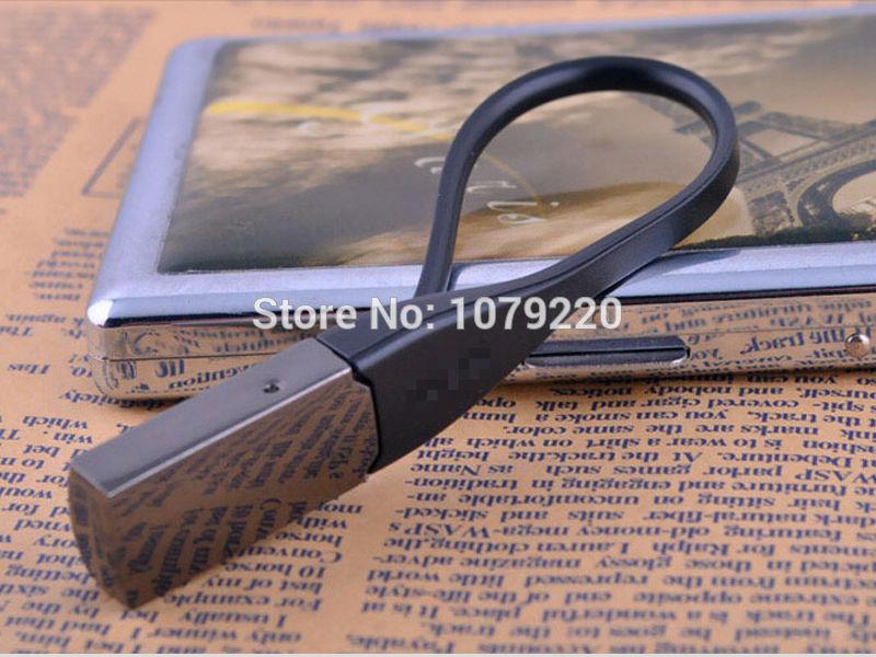 [해외]HJ D 고무 합금 열쇠 고리 Keyfob 세련 된 크롬 클래식 3D 펜 던 트 키 체인 크리 에이 티브 선물 /HJ D Rubber Alloy Keyring Keyfob Polished Chrome Classic 3D Pendant Key Chain Creat