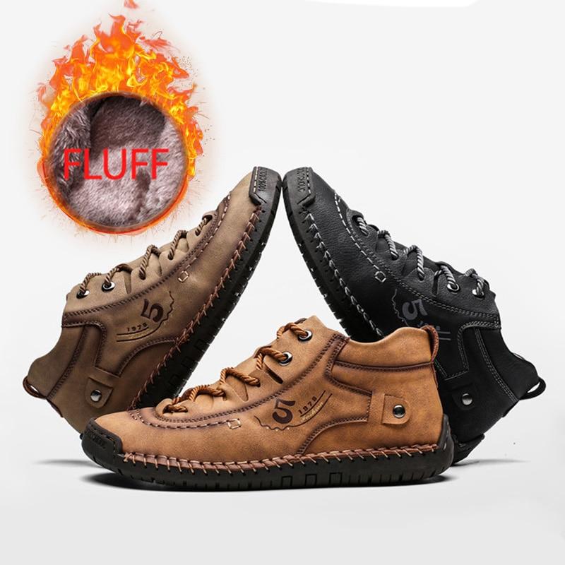 [해외]39-48 캐주얼 로퍼 신발 남자 패션 브랜드 편안한 2019 남자 가죽 신발  y9926/39-48 캐주얼 로퍼 신발 남자 패션 브랜드 편안한 2019 남자 가죽 신발  y9926