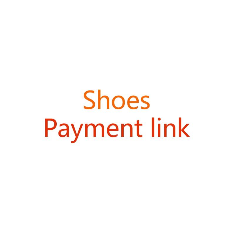 [해외]Womens winter boots  leather brand shoes size 35-45/Womens winter boots  leather brand shoes size 35-45