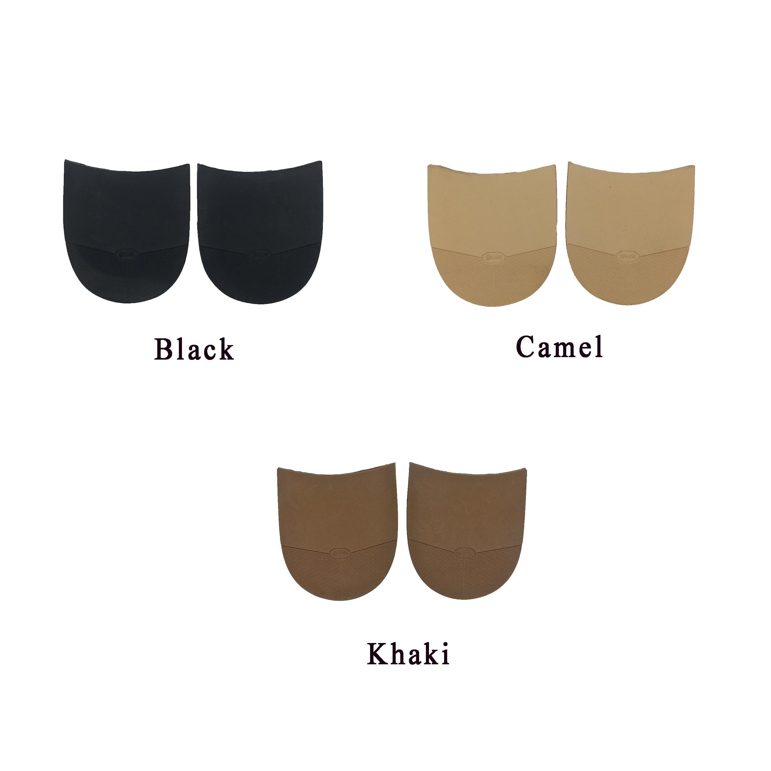[해외]Kaneiji 고무 outsole, 발 뒤꿈치, 수리 신발, 신발 outsole, 6mm 두께, 다른 색상에 대 한 고무 시트/Kaneiji 고무 outsole, 발 뒤꿈치, 수리 신발, 신발 outsole, 6mm 두께, 다른 색상에 대 한